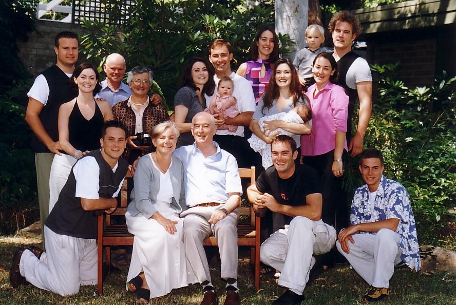 MEfamily0112
